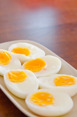vajcia 3