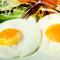 Vajíčka- volské oká
